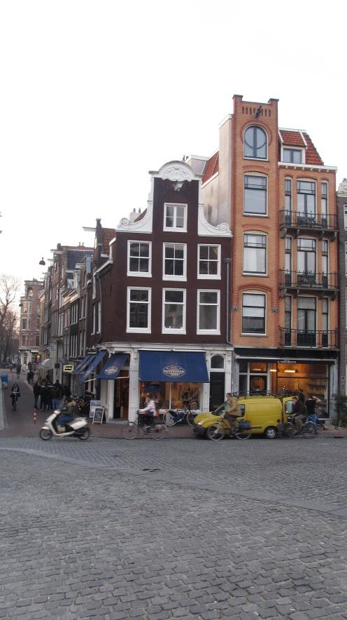 Dutch life 1.1